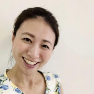 Yuki Mihayashi